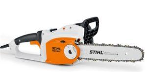 Electroferastrau STIHL MSE 190 C-BQ