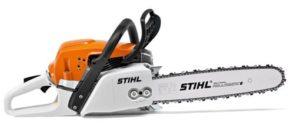 Motoferastrau STIHL MS 271
