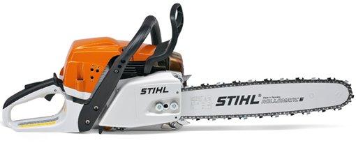 Motoferastrau STIHL MS 362