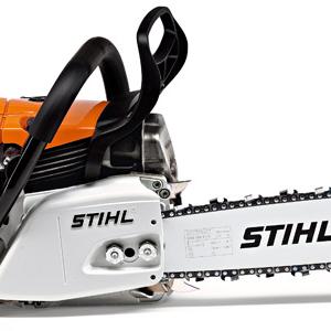 Motoferastrau STIHL MS 441 C-M