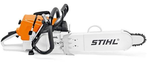 Motoferastrau STIHL MS 461 R