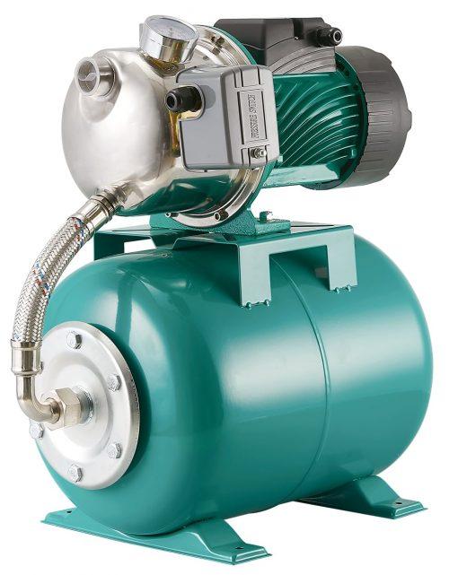 Hidrofor Rotakt ATSGJ800 - ForeStore.ro