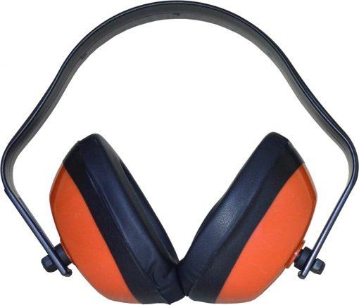 Antifoane externe de protectie RO1503023 - ForeStore.ro