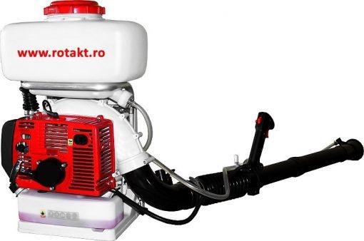 Atomizor Rotakt 3WF-600, pulverizare universala - ForeStore.ro