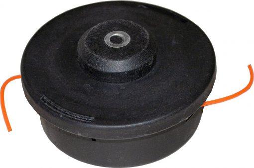 Autocut profesional, 123 mm, fir 2.4mm, M10x1.25F RO0409004K - ForeStore.ro
