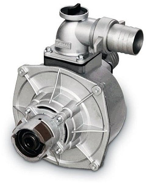 "Corp pompa de apa 2"", pentru motocultor Rotakt ROG90 / RO105 / ROG135E - ForeStore.ro"