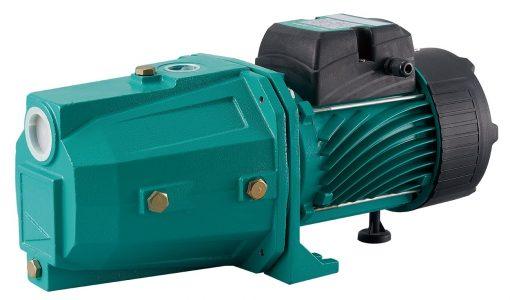 Pompa de suprafata ROTAKT JET200 - ForeStore.ro
