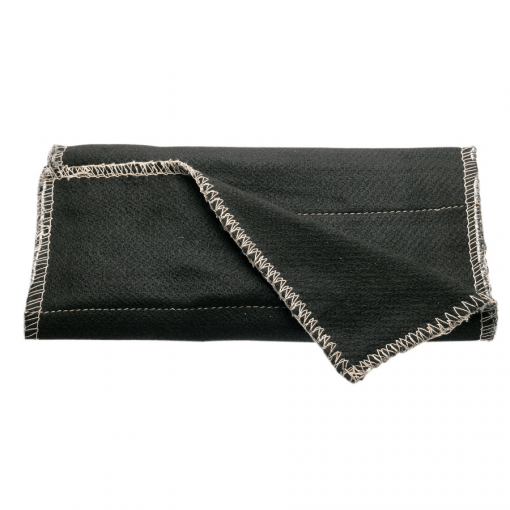 Material ignifug de protectie ROTHENBERGER