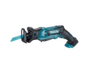 Makita FIERĂSTRĂU ALTERNATIV JR103DZ - ForeStore