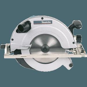 Fierăstrău circular 2.000W, 235mm - MAKITA 5903R