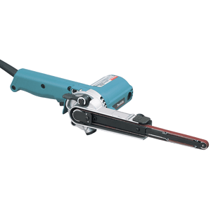 Mașină de şlefuit cu bandă 500W, 9x533mm - MAKITA 9032