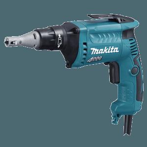Mașină de înșurubat electronică 570W - MAKITA FS4000