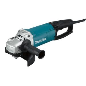 Polizor unghiular 180mm 2.200W - MAKITA GA7062R