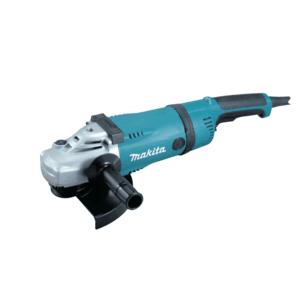 Polizor unghiular 230 mm 2.400 W - MAKITA GA9030RF01