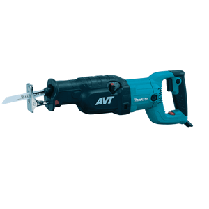 Fierăstrău alternativ 1.510W, 32mm - MAKITA JR3070CT
