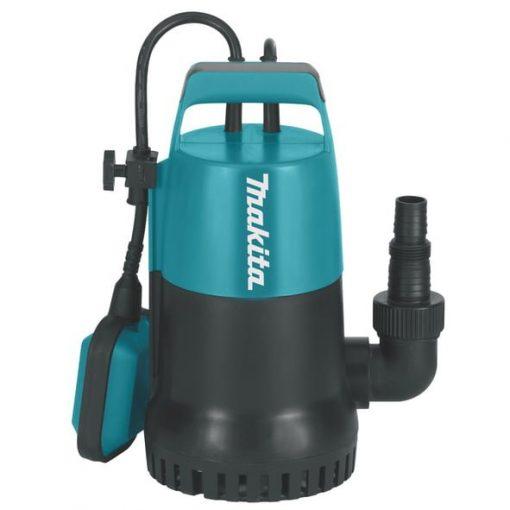 Makita PF0300 - Pompe pentru apă curată - ForeStore