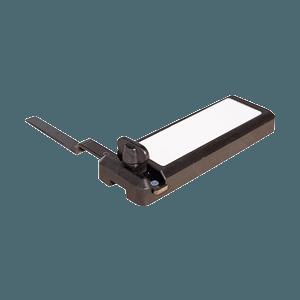 Makita 193517-1 - GUIDE RAIL ADAPTOR - ForeStore