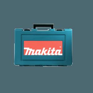 Makita 824650-5 - VALIZĂ PLASTIC HR2020-2450 - ForeStore