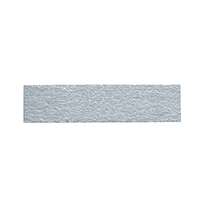Makita B-04983 - HÂRTIE ABRAZIVĂ PT JR1000