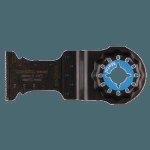 Makita B-64951 - PANZA TM STARLOCK TCHM 23TPI 40X32MM - ForeStore