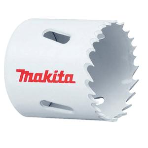 Makita D-35380 - CAROTA BIMETAL METAL SI LEMN 21X38 - ForeStore