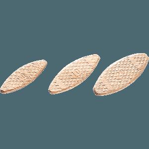 Makita P-08838 - DIBLU PLAT (BISCUIT) NR.0 - ForeStore