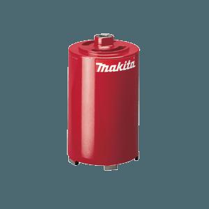 Makita P-42092 - COROANĂ DIAMANTATĂ 112X400 M16 - ForeStore