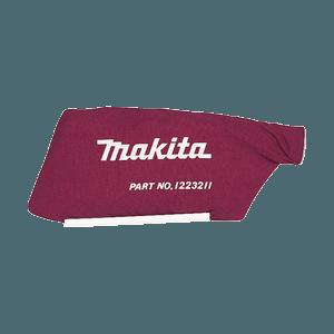 Makita STEX122269 - SAC COLECTOR 1901 - ForeStore