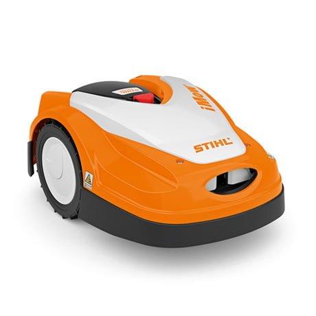 Robot gazon STIHL RMI 422 P