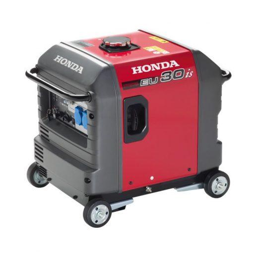"Honda ""INVERTER"" EU 30iS1-GA5 / GA6 - Generatoare curent Honda - ForeStore"
