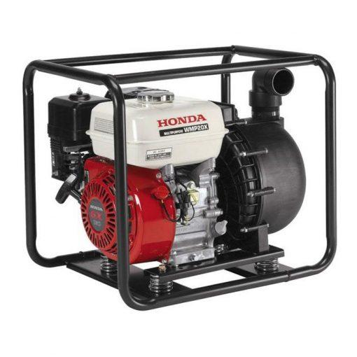 """Honda """"WMP de solutii chimicale"""" WMP20X1 – E1T - Motopompe transfer soluţii chimice Honda - ForeStore"""