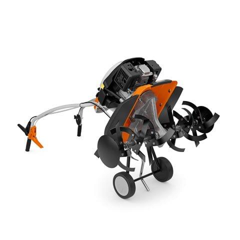 Motocultor STIHL MH 685