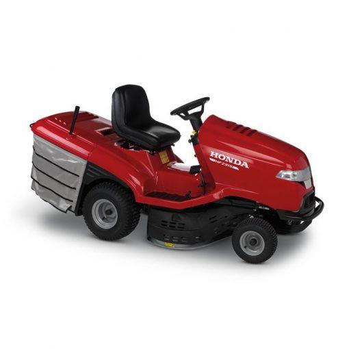 Honda HF 2315 K3 - HME - Tractoraşe de tuns gazon Honda - ForeStore