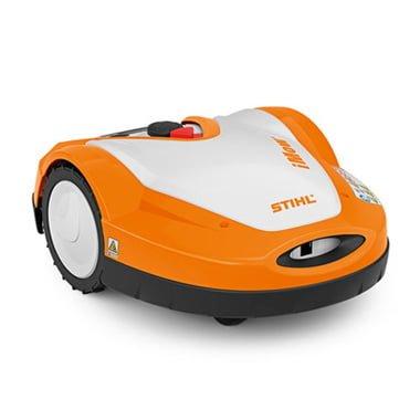 Robot tuns iarba STIHL RMI 632