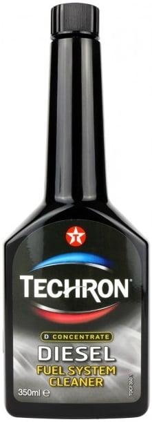 TECHRON D CONCENTRATE - 350 ML