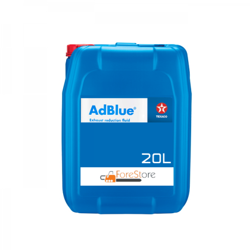 AdBLUE - Adblue - ForeStore.ro