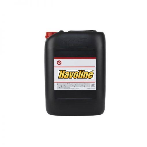 HAVOLINE XL AF/C - CONCENTRAT - Antigel - ForeStore.ro