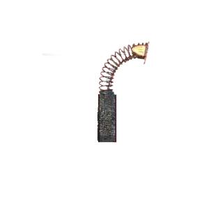 Perii colectoare FLEX FLE1163STD - ForeStore.ro
