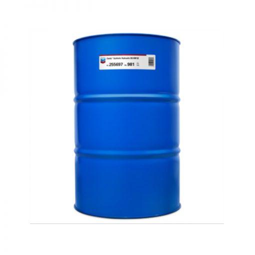 HYDRAULIC OIL AW 22 - Ulei hidraulic - ForeStore.ro
