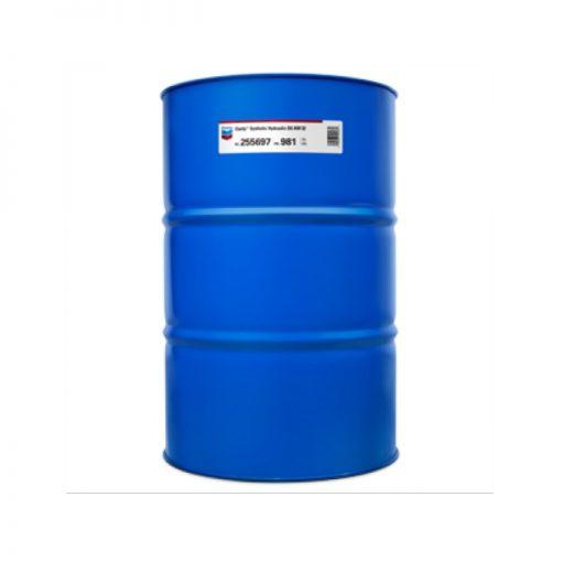 HYDRAULIC OIL AW 46 - Ulei hidraulic - ForeStore.ro
