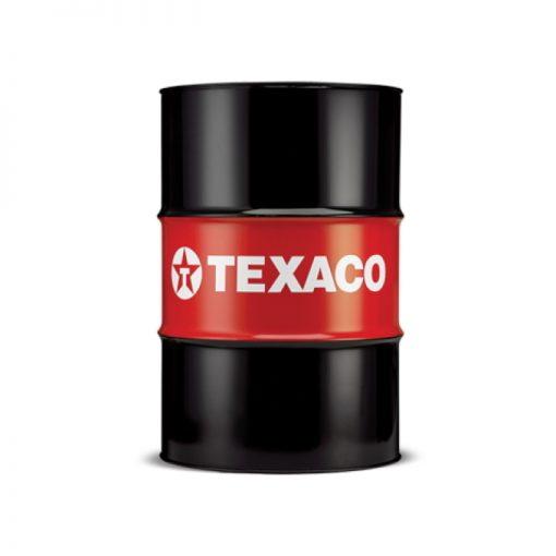 SUPER UNIVERSAL TRACTOR OIL EXTRA 10W-30 (SUTO Extra 10W30) - Ulei hidraulic - ForeStore.ro