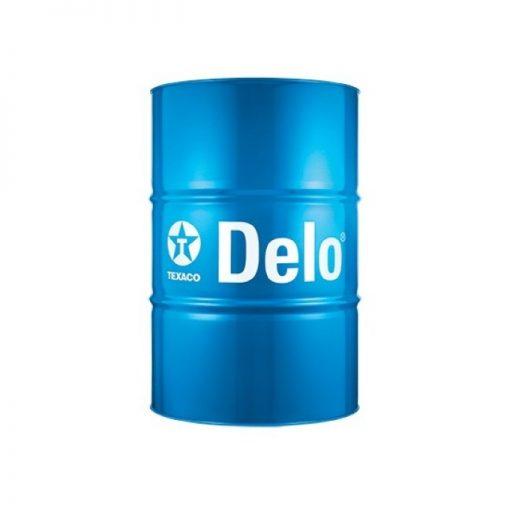 DELO GOLD ULTRA E 15W40 - Ulei motor - ForeStore.ro