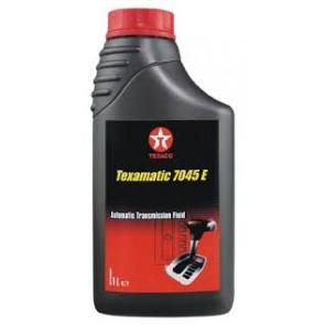TEXAMATIC 7045E - Ulei transmisie - ForeStore.ro
