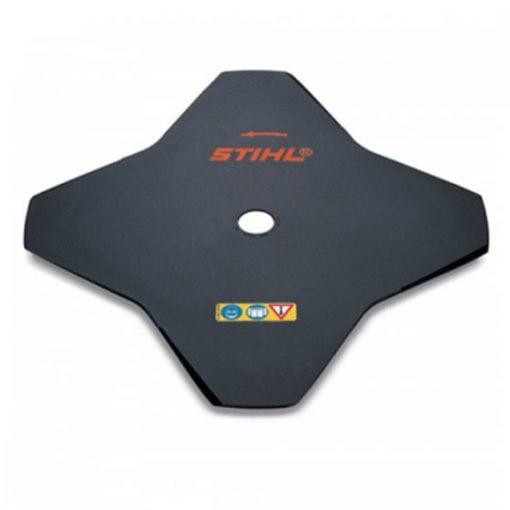 Cutit de defrisat 230 mm (4F) STIHL