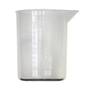 Pahar de masura STIHL 100 ml