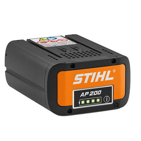Acumulator STIHL AP 200