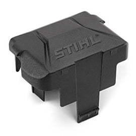 Capac pentru compartimentul de acumulator STIHL AK