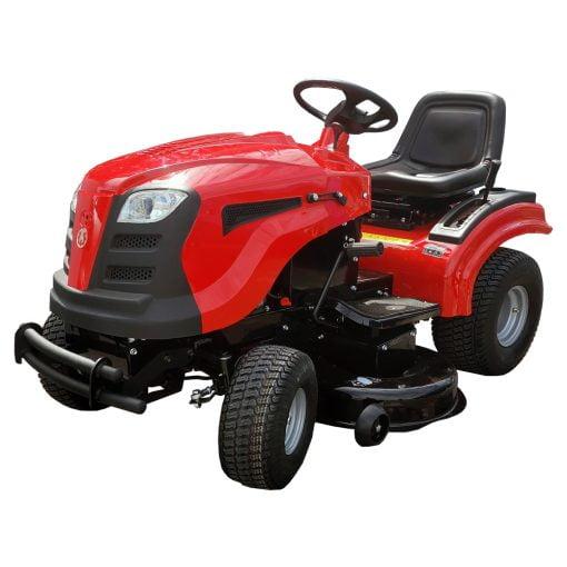 Tractoras de tuns iarba Yard Master 1066A - ForeStore.ro